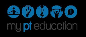 J518-TPD-Logo-02