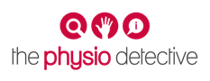 physio-detective