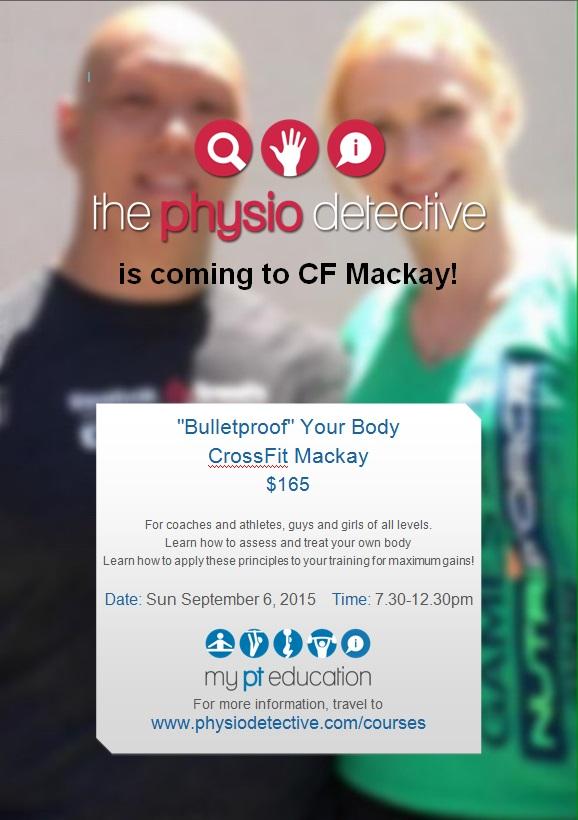 CF Mackay Sun 2015.09.06