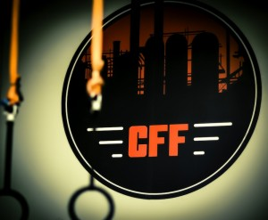 CFF about-300x247