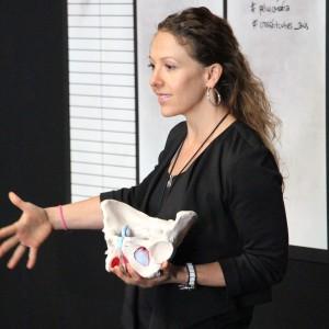 Lori Forner